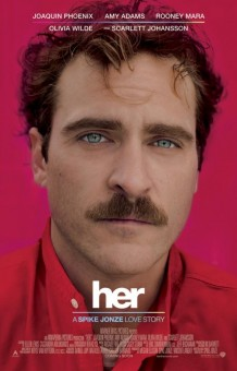 spike-jonze-her-620x916