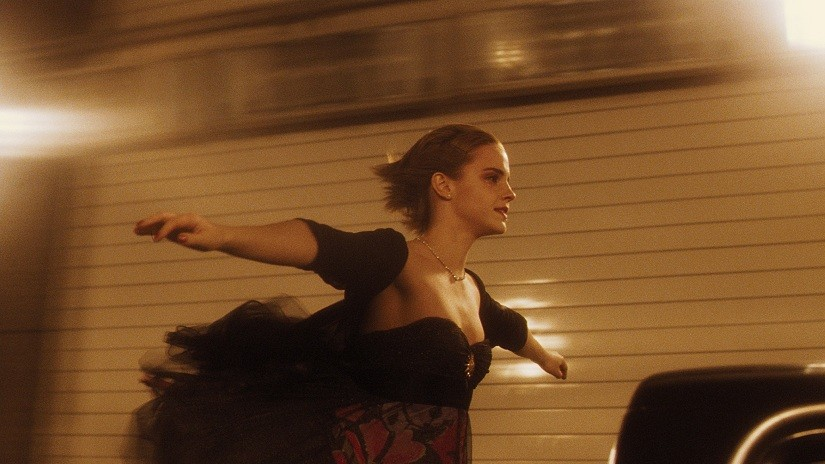 Emma Watson Image 170