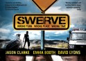 Swerve-poster-FINAL