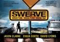 Swerve-poster-FINAL