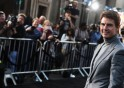 Tom-Cruise-in-Oblivion-2013-Premiere-HD-Wallpaper