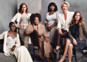 actress_roundtable