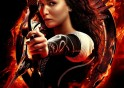 catching_fire_poster