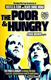 poorandhungry-poster