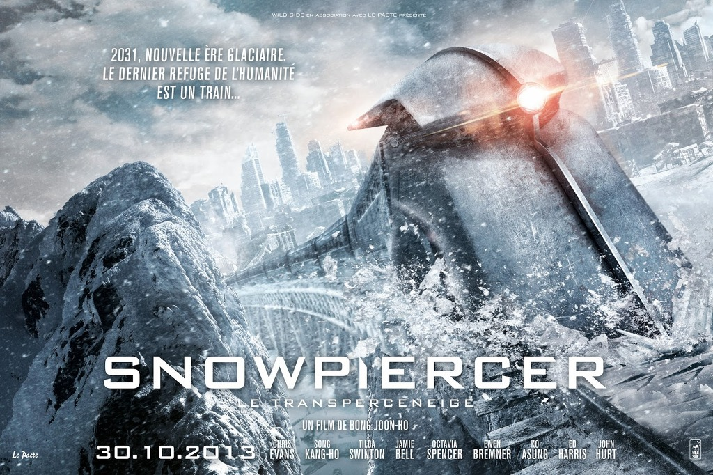 1 moreover Who Plays Nick St Clair Riverdale 44239960 in addition Poster also Oscar Contenders The Shape Of Water together with Snowpiercer May Go Unscathed In U S Markets. on oscar director nominations