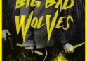 big_bad_wolves_poster_1
