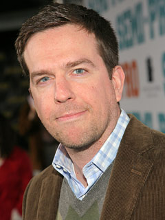 http://thefilmstage.com/wp-content/uploads/2013/12/ed_helms.jpg