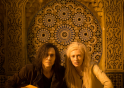 only_lovers_left_alive_header