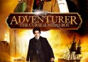 Adventurer-The-Curse-of-the-Midas-Box-Poster