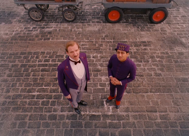 http://thefilmstage.com/wp-content/uploads/2014/01/grand_budapest_hotel_clip.png