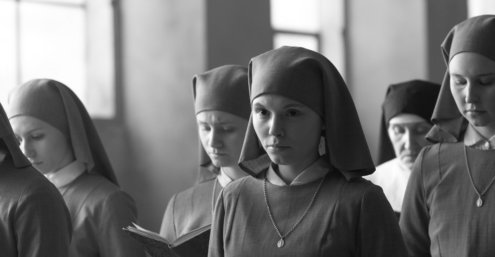 'Ida' Director on Filmmaking
