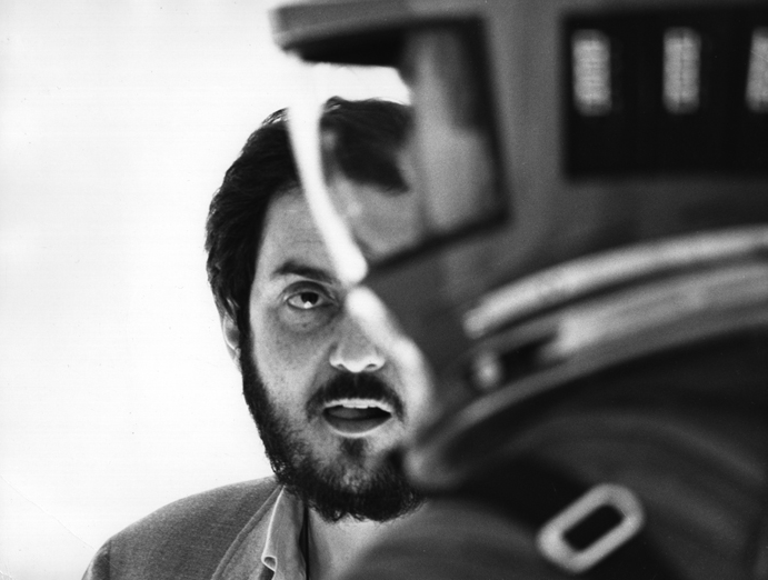 kubrick