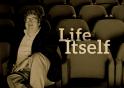life_itself_1