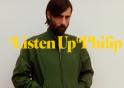 listen_up_philip
