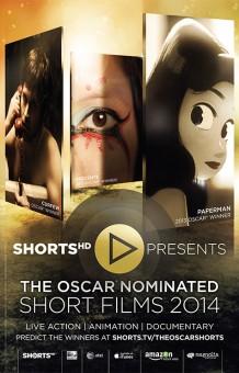 oscarshorts2014-poster