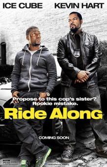 ride_along_xlrg
