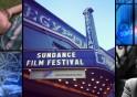sundance_2014
