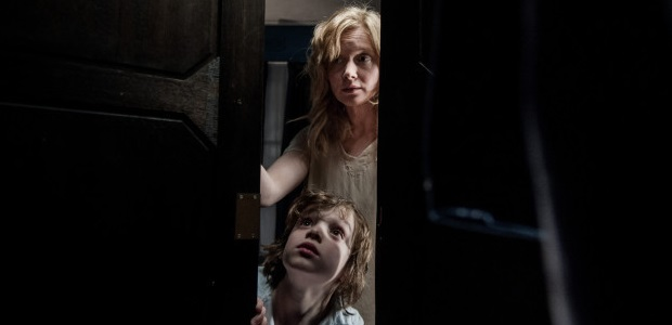 the_babadook_trailer