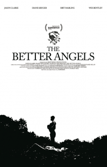 the_better_angels_poster