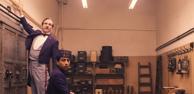 the_grand_budapest_hotel