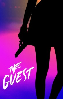 the_guest