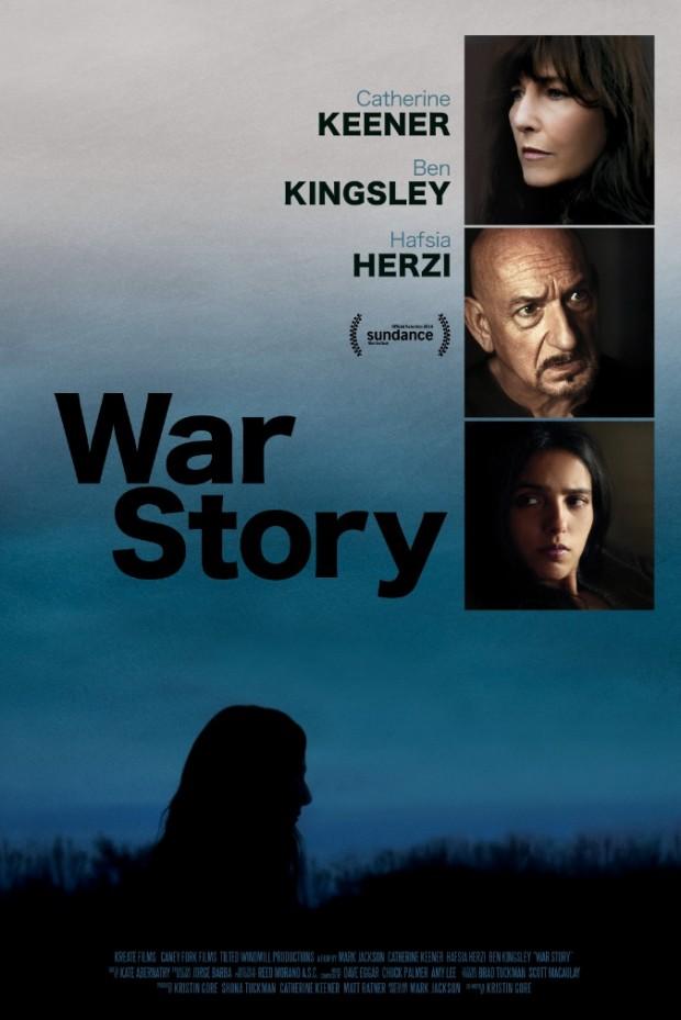 war_story
