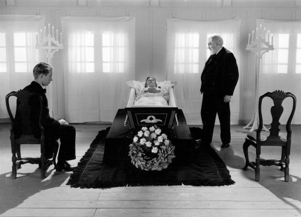 2013.05.-Dreyer-Ordet2