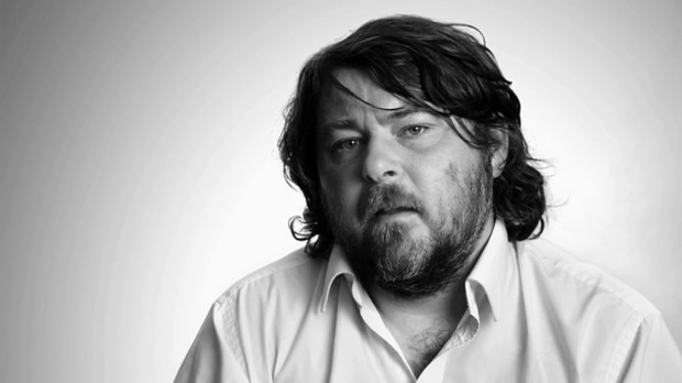 ben_wheatley