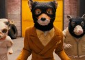 fantastic_mr_fox_2
