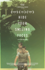 hide_your_smiling_faces