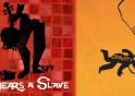 saul_bass_header
