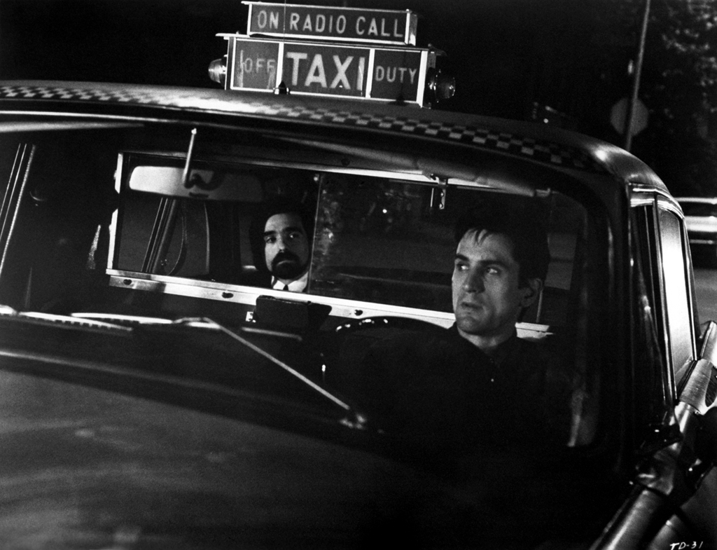 taxi driver Get a ride in minutes or become a driver-partner and earn money on your schedule uber is finding you better ways to move, work, and succeed.