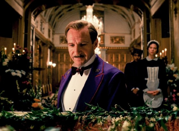 the_grand_budapest_hotel_5