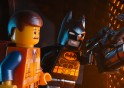 the_lego_movie_header
