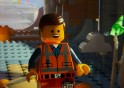 the_lego_movie_header_1
