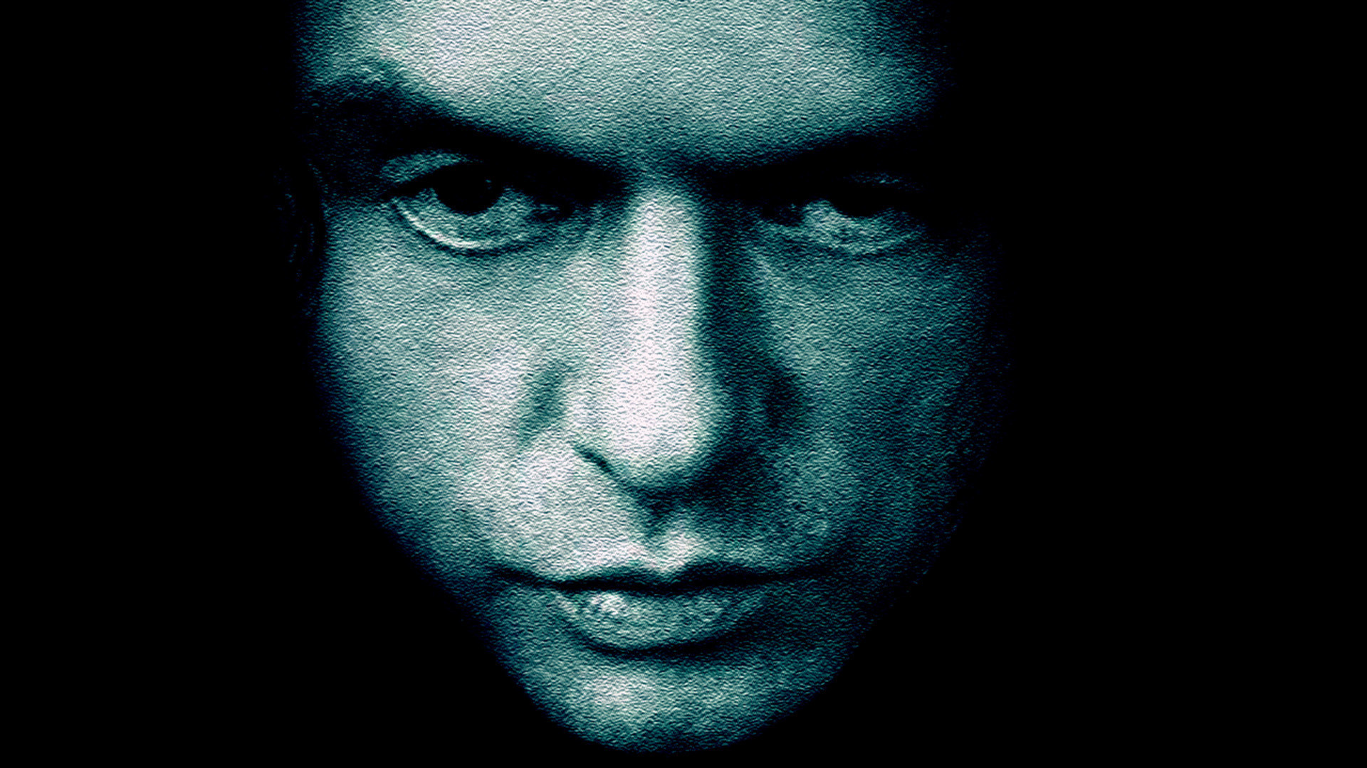 james franco to play tommy wiseau in his feature about the