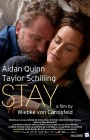 STAY-Official-Poster