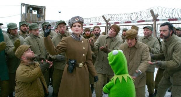 muppetsmostwanted02