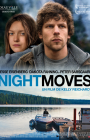 night_moves_poster