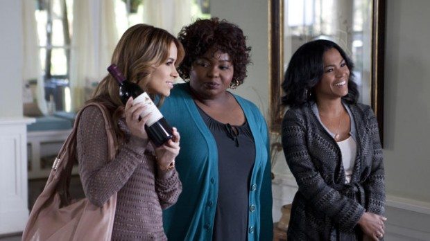 amateur film review tyler perry s daddy s Read the tyler perry's daddy's little girls movie synopsis, view the movie trailer, get cast and crew information, see movie photos, and more on moviescom.