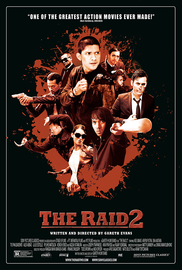 the_raid_2.jpg