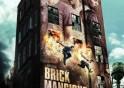 Brick mansions teaser poster