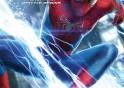 The-Amazing-Spider-Man-2-International-Poster