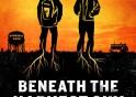 beneathharvestposter_sm-(1)