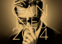 cannes_2014_poster_horizontal
