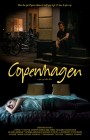 copenhagen-movie-poster