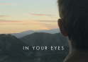 in_your_eyes_poster