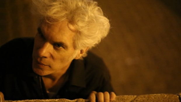 Jim Jarmusch Zombie Comedy A Go At Focus Features