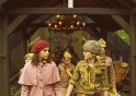 moonrise_kingdom_1
