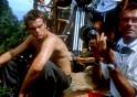 plage-tournage-2000-01-g